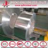 Tinplate SPTE Prime Tin Plate ETP Steel Coil