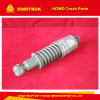 HOWO Truck OEM Parts Rear Shock Absorber (Az1642440028)