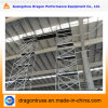 China Aluminium Scaffolding for Building