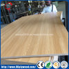 18mm Melamine Paper Faced Plywood MDF