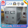 Variable Genset Testing Load Bank