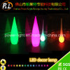 Indoor Decoration Rechargeable LED Floor Lamp