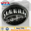 High Quality Spherical Roller Bearing 23228 Ccw33 with Steel Cage