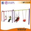 Swings and Childrens Slides Swing Set (VS-4158A)