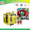 PP/PE Ball Blow Molding Machine