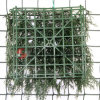 Garden Fence Hedges Cheap Decorative High Quality Artificial Hedge