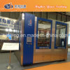 Full-Automatic Rinsing-Filling-Capping Juice Filling Machine