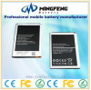 3100mAh Cell Phone Battery for Samsung Replacement Battery for Samsung Galaxy Note 2