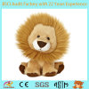 Super Soft and Stuffed Plush Lion Toy