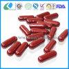 Herb Products Health Food Ganoderma Lucidum Capsule
