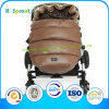 Warm and Comfortable Infant Stroller Footmuff