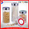 Wholesale Cheap Ab Grade Sugar Pot Elegant Candy Jars Cheap