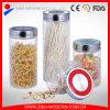 Wholesale Cheap Ab Grade Sugar Pot Elegant Candy Jars Cheap