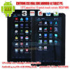 10.1inch Android 4.0 Dual Core Capacitive Touch Tablet PC/MID/UMPC/Laptop C93