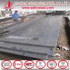 ABS Grade Ah 36 Ship Plate with Low Price