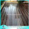 Bamboo Decking Outdoor Strand Woven Heavy Bamboo Flooring Villa Room 56