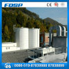 New Product 400t Wheat Storage Silo Price