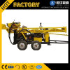 Rotary Drill Rig Suitable for Middle and Deep Hole Drilling