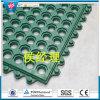 Drainage Rubber Mat/Anti Slip Rubber Mat/Hotel Rubber Floor Mats
