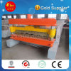 Steel Bearing Panel Deck Floor Roll Forming Machine