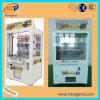 Key Master Push Arcade Game, Key Master Arcade Game Online