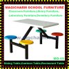 Canteen Table, Canteen Bench, Canteen Furniture Set