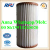 0X12811 High Quality Auto Oil Filter for Mann (0X12811, 99610222553)