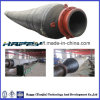 Custom-Designed Offshore and Onshore Floating Hose