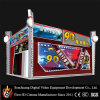 Hydraulic 9d Cinema for Amusement Park (SCH-9D)
