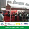 3m Small Event Tent, Commercial Tent