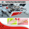 Disposable Polyethylene PE Glove Making Machine