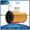 China Auto Fuel Filter Kx69 for Mahle