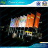 Various Shape Banner for Promotion (B-NF02F06025)