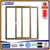 A82 Series Aluminum Sliding Door