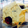 Golden Machine High Quality Fine Stone Impact Crusher