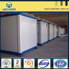 Hot Sale Container House