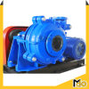 Electric Horizontal Centrifugal Big Solid Slurry Pump