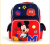 Cute Kids School Bags Backpack 2014
