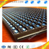 Waterproof Outdoor P10 Blue Color LED Display Module