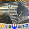 Top Selling 25mm, 32mm, 48mm Od Round Galvanized Steel Tube/Galvanized Steel Pipe