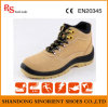 Ladies Safety Shoes in Singapore RS514
