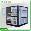 Keypower 500 kVA Inductive Load Bank with Overheating Protection