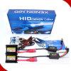 35W 55W 75W Xenon HID Kit Slim Canbus