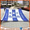 Soccer Sport Custom Printed Huge Flag