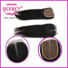 Brazilian Virgin Remy Straight Hair Silk Top Lace Closure