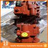 Hydraulic Pump K5V80dtp Hydraulic Main Pump 31q4-10010 for R150LC-9
