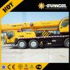 Xcm 25ton Hydraulic Gantry Truck Crane Qy25k-II