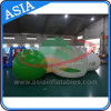 New Design Inflatable Bubble Dome Tent for Camping