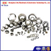Drawn Cup Needle Roller Bearing (MF, F, FY, FH)