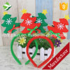 Christmas Decorations Children Gifts Headdress Party Headband Women Girls
